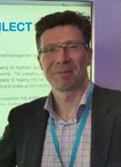 Erik Raita